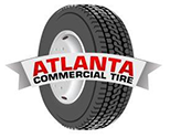 Atlanta Commercial Tire